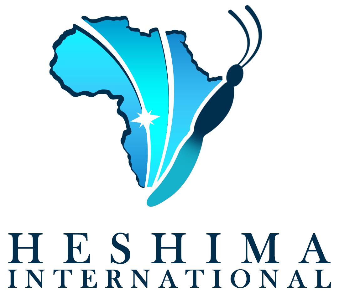 Heshima International-SARL